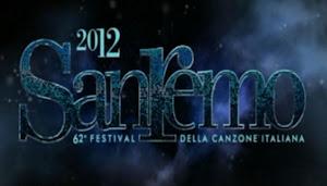 Saiba Tudo de Sanremo 2012