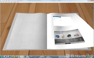 Bix's Photo Book 3.2.4 + Serial 3