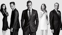 Suits (USA Network)