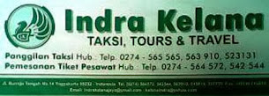 Indra Kelana |TAKSI, |TOURS, |TRAVEL