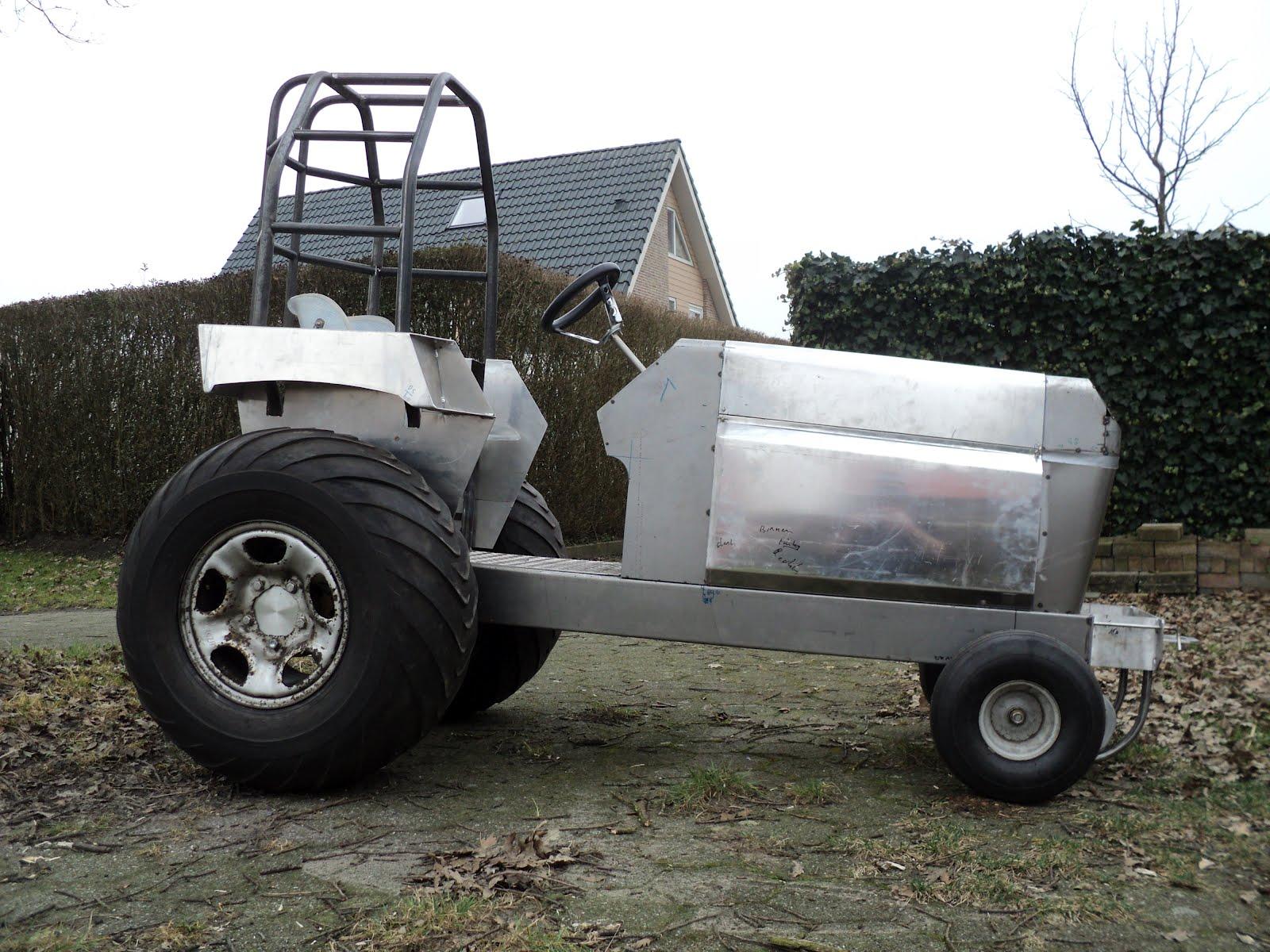 Pulling Tractors For Sale Html Autos Weblog