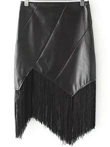 www.shein.com/Black-Slim-Tassel-PU-Skirt-p-232877-cat-1732.html?aff_id=2687