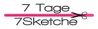 http://kreativsuechtig.blogspot.de/2015/10/7-tage-7-sketche-tag-4.html