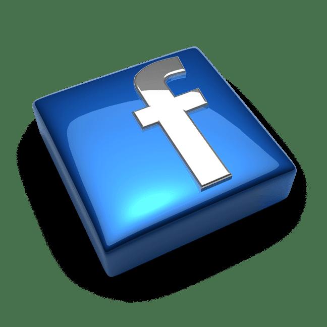 Jak założyć stronę na FB, jak stworzyć strone na FB
