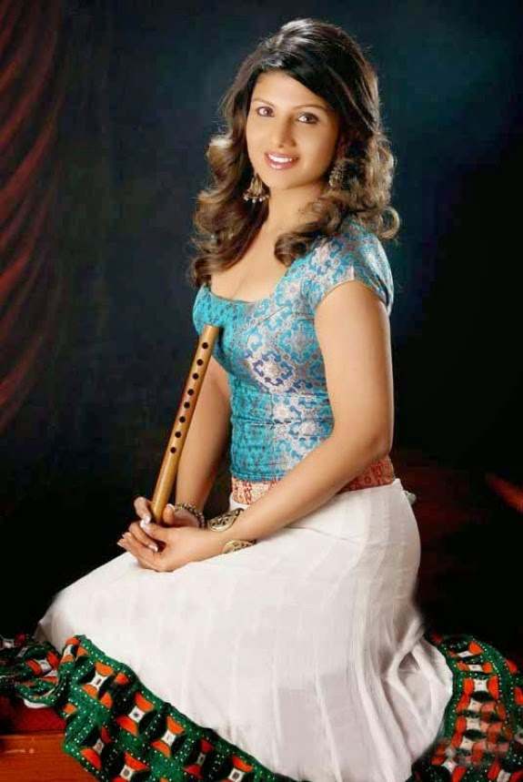 Rambha Hot HD Wallpapers Free Download