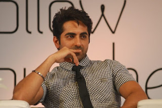 Ayushmann Khurrana,Ayushmann Khurrana latest wallpapers 2013