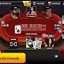 Tải Game Zynga Poker Texas Holdem game bài trực tuyến rộng lớn nhất thế giới