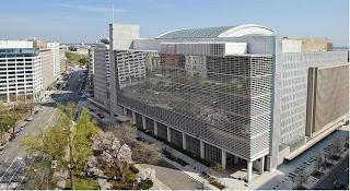 World Bank Ethiopia