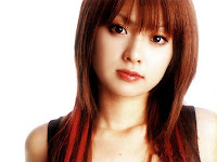 Kyoko fukada, artis film, cantik, kamikaze, girl, ladies