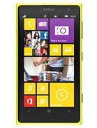 Lumia 1020,Macam Macam Tipe Nokia Lumia