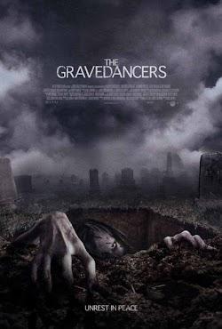 ?i?u Nh?y C?a Th?n Ch?t - The Gravedancers