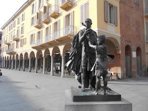La melodiosa Cremona