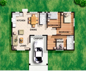 Construction Homebuilding additionally Open Floor Plan Mobile Home Images further Bathroom Layout Ideas 5 X 7 further Courtyard House Plans as well 498210777504439546. on 3 bedroom 2 bath house plans