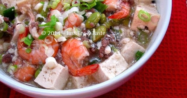 Image Result For Resep Masakan Edamamea