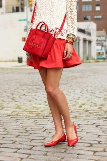 modne spódnice, spódnice, mini spódniczka, minispódnica