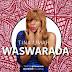 Music: Tina Umah - Waswarada [@TinaUmah]