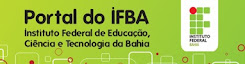 IFBA Oficial