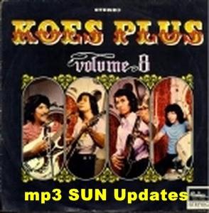 Image Result For Midi Karaoke Koes Plus