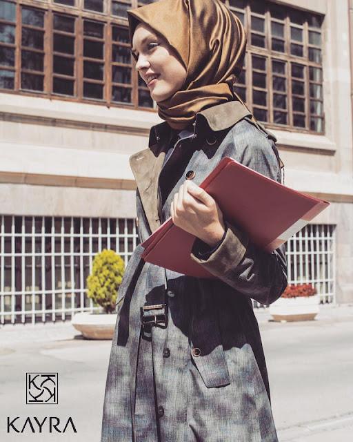kayra-hijab-trenchcoat-2016