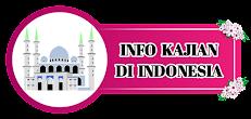 Info Kajian Ahlussunnah Seluruh Indonesia
