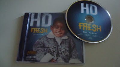 HD-Fresh_The_Album-2011-CR