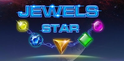descargar jewels star gratis para pc