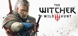 Download The Witcher 3 Wild Hunt Kaos Repack PC Game