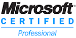 Ivan Kirianov: Microsoft® Certified Technology Specialist ﴾MCTS﴿
