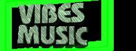 Vibemusicblog