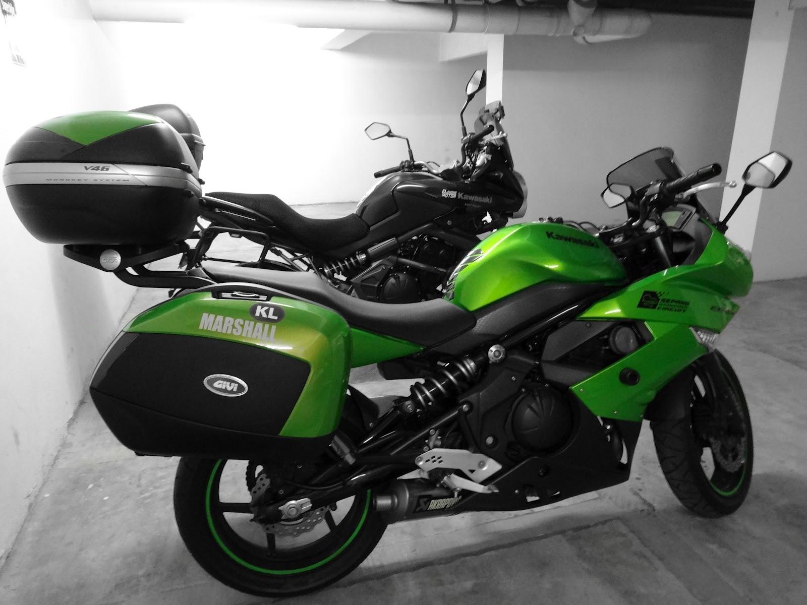 C Segment Superbike 2 Wheelers For Us Average Joes