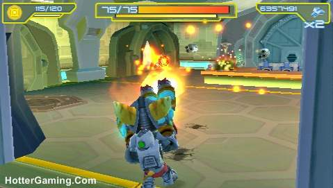 download game psp size kecil