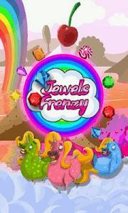 http://2.bp.blogspot.com/-tNavH1zc5jA/UttclYUjTeI/AAAAAAAAJAI/Pm7TiCHoWrs/s300/jewels-frenzy-00.jpg