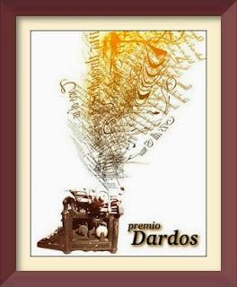 Premio Dardos 2012