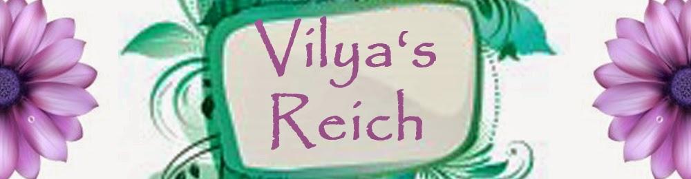 Vilya's Reich