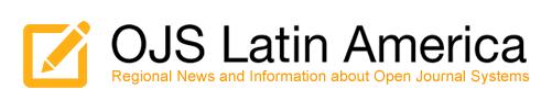 OJS Latin America