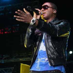 Taio Cruz - Believe In Me Now Lyrics | Letras | Lirik | Tekst | Text | Testo | Paroles - Source: mp3junkyard.blogspot.com