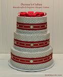 Danae's Cakes