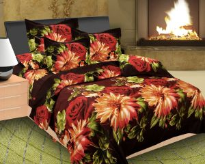 TBuy Double Bedsheet online price