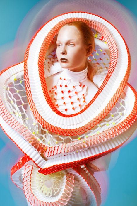 Papel craft shopping leblon celebrity