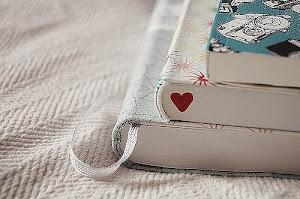 Kitap Blogum