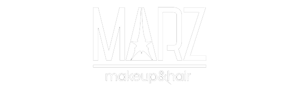 Marz Makeup & Hair - The Blog!