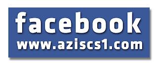 Download gratis Font Facebook dan Twitter