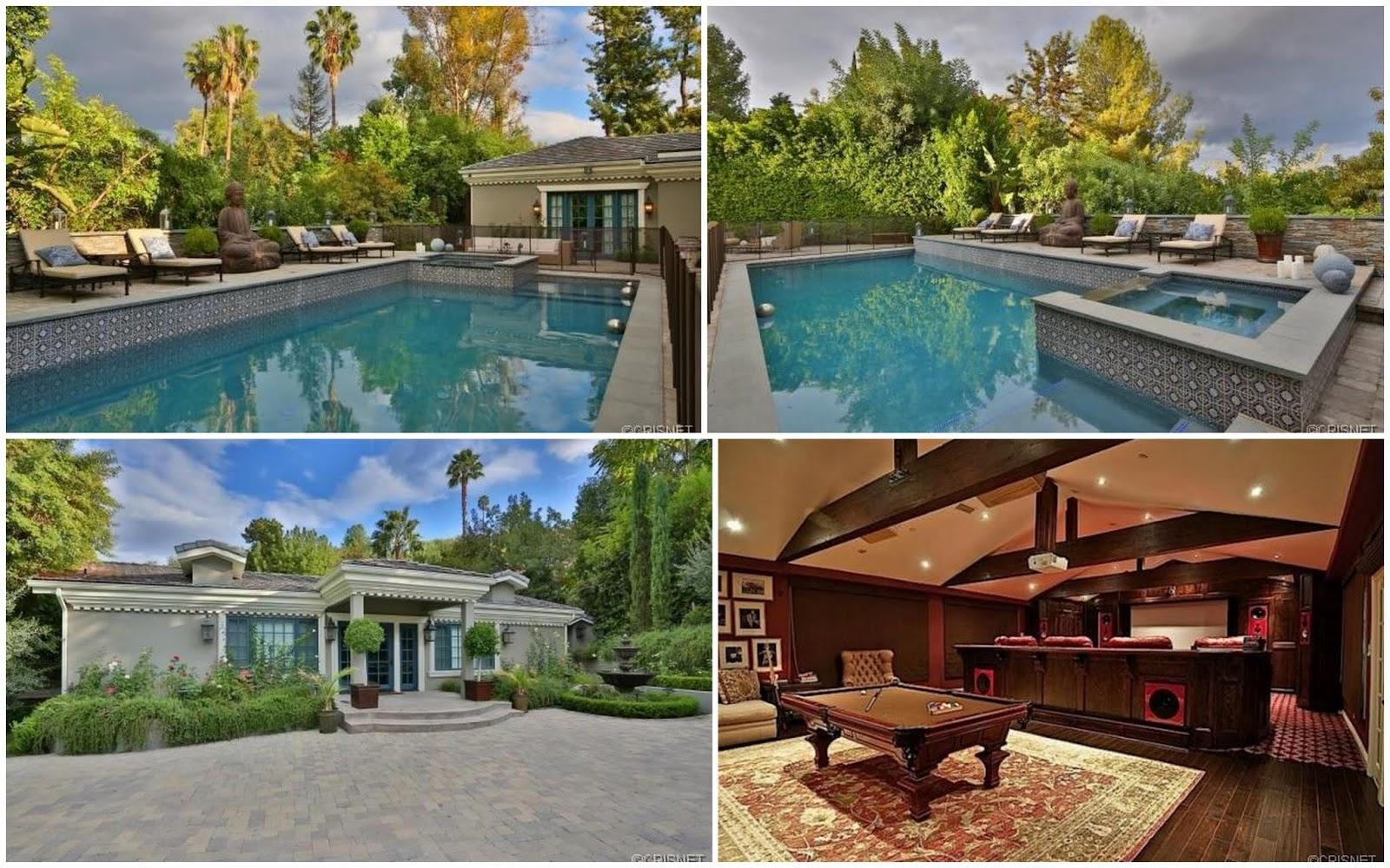 L.A. developer of celebrity real estate arrested in ...