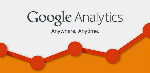 Top 7 Best Google Analytics Alternatives For WordPress