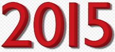 Cumplimos 10 años (2005 - 2015)