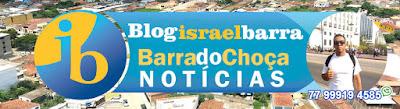 BARRA DO CHOÇA NOTICIA. ZAP-77-999194585