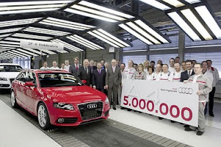Audi_A4_5million_birth