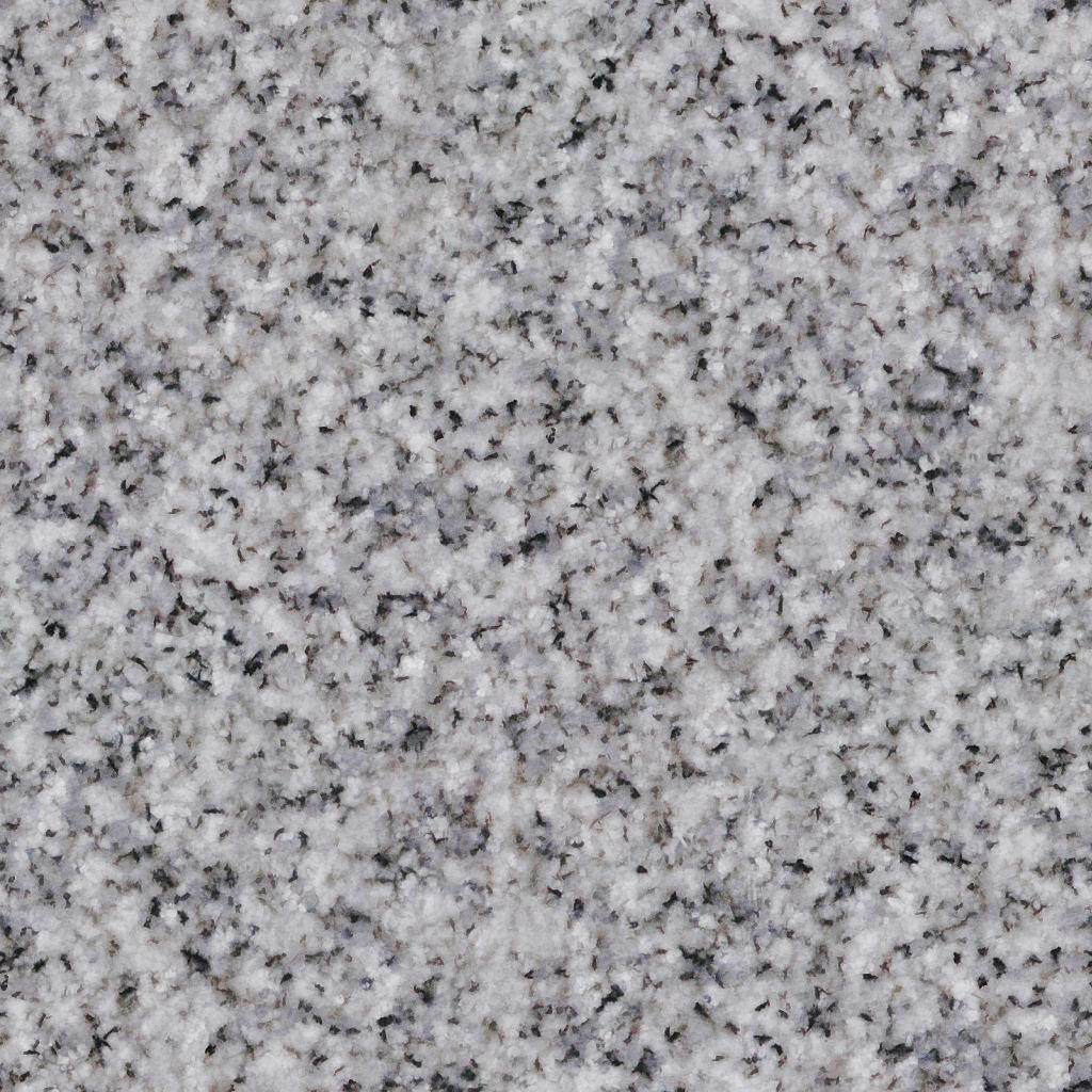 Polished Granite Texture Seamless | www.pixshark.com ... Polished Granite Texture Seamless
