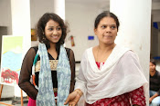 Pochampally Ikat Mela 2014 launch-thumbnail-11