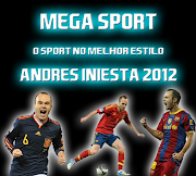 Andres Iniesta 2012. Andres Iniesta 2012 Goals Skills Assists HD. Exclusivo